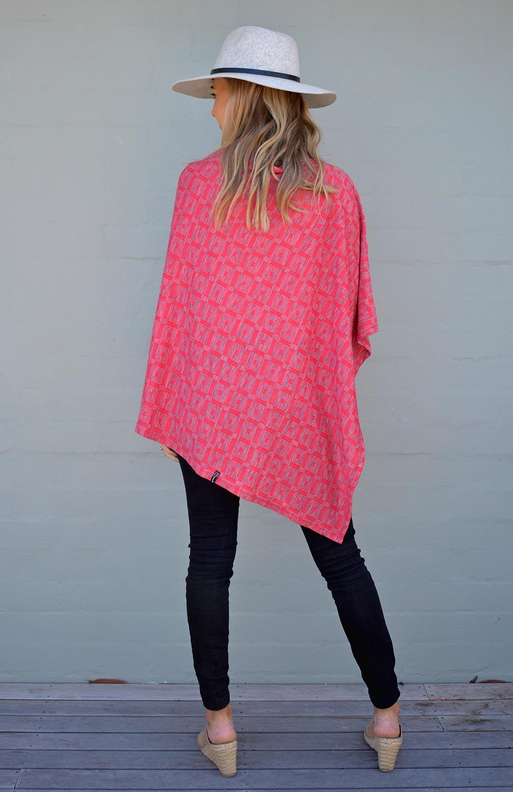 Women Down Coat New 2018 Winter Black Long Outerwear